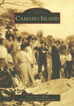Camano Island : Unlocking the Symbolic Language of Our Lives - Karen Prasse