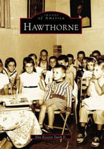 Hawthorne : Basketball Pix, Rolls, and Rhythms - Don Everett, Jr. Smith