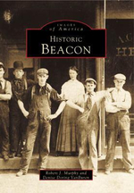 Historic Beacon - Robert J Murphy