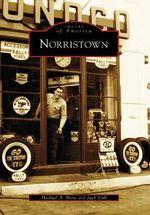 Norristown - Michael A Bono