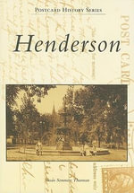 Henderson : A One-Stop Source for Every Writing Assignment - Susan Sommers Thurman