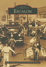 Escalon - Barbara Willis
