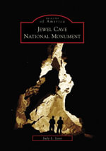 Jewel Cave National Monument - Judy L Love