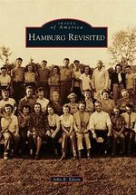 Hamburg Revisited : : 1910-1970 - John R Edson