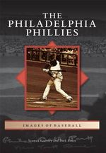 The Philadelphia Phillies - Seamus Kearney