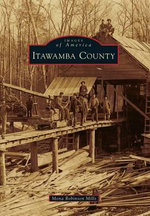 Itawamba County : Genealogy for Beginners - Mona Robinson Mills