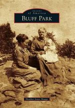 Bluff Park - Heather Jones Skaggs