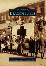 Beacon Falls - Mark Heiss