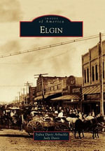 Elgin - Sydna Davis Arbuckle
