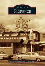 Florence - Jason A Clark
