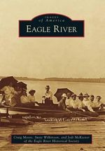 Eagle River - Craig Moore