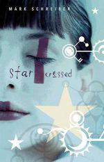 Starcrossed - Mark Schreiber