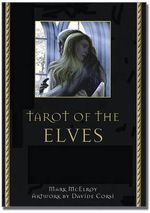 Tarot of the Elves Book - Lo Scarabeo
