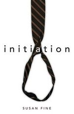Initiation - Susan Fine
