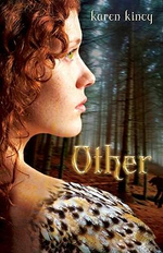 Other : Other Novel - Karen Kincy