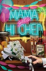 Mama Gets Hitched : A Mace Bauer Mystery - Deborah Sharp