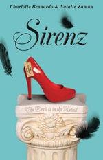Sirenz - Charlotte Bennardo