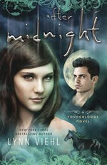 After Midnight - Lynn Viehl