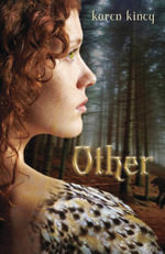 Other - Karen Kincy