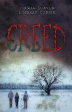 Creed - Trisha Leaver