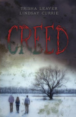 Creed - Trisha Leaver