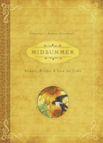 Midsummer : Rituals, Recipes & Lore for Litha - Llewellyn