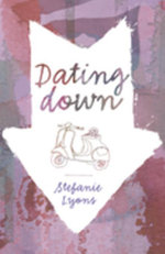Dating Down - Stefanie Lyons