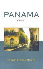 Panama - Carlos Ledson Miller