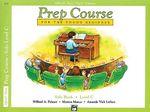 Alfred's Basic Piano Prep Course Solo Book, Bk C : Alfred's Basic Piano Library - Willard Palmer