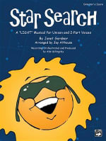 Star Search : A
