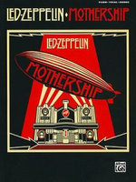 Led Zeppelin : Mothership - Christian Rose