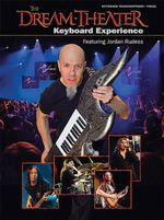 Dream Theater - Keyboard Experience : Featuring Jordan Rudess - Theater Dream