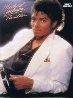 Michael Jackson : Thriller - Michael Jackson