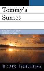 Tommy's Sunset - Hisako Tsurushima