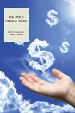 Real World Personal Finance - Mark A. Nadler