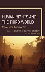 Human Rights and the Third World : Issues and Discourses
