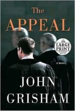 The Appeal - John Grisham