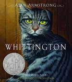 Whittington - Alan W Armstrong