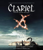 Clariel : The Lost Abhorsen - Garth Nix