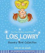 The Gooney Bird Collection - Lois Lowry