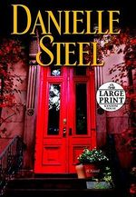 44 Charles Street : Random House Large Print - Danielle Steel