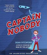 Captain Nobody - Dean Pitchford