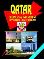 Qatar Business and Investment Opportunities Yearbook