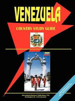 Venezuela Country Study Guide