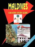 Maldoves Country Study Guide