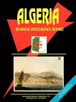 Algeria Business Intelligence Report