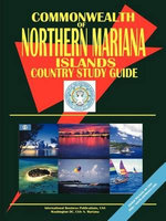 Northern Mariana Islands Country Study Guide - International  Business Publications