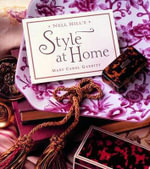 Nell Hill's Style at Home - Mary Carol Garrity