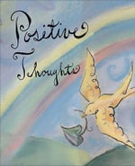 Positive Thoughts - Ariel Books