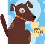 Dog Tales : No - Ariel Books
